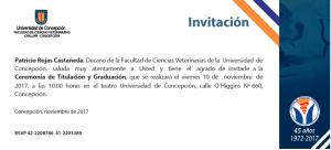 invitacion (002)